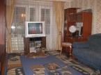 Квартира в Царицыно